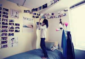Indie Bedroom Accessories 20 Cool College Dorm Room Ideas House Design And Decor