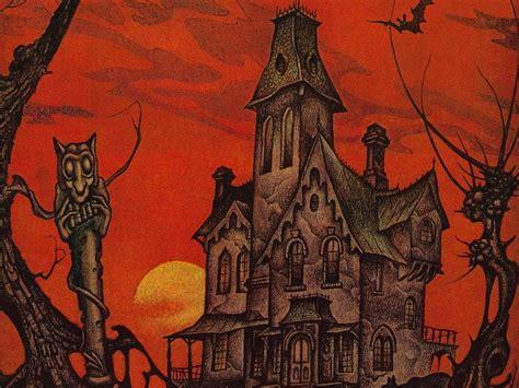 wallpaper abyss weird weird tales wallpaper and background 1280x960 id 445602
