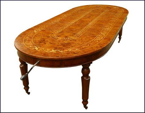 tavolo apribile tavolo apribile idee creative di interni e mobili