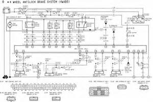 windshield wiper and washer wiring diagram of 1994 mazda rx 7 wiring a motor starter 29 on wiring a motor starter