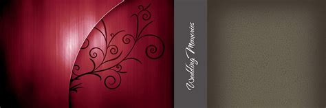 Templates Album Photoshop Free | 7 wedding psd backgrounds for photoshop images wedding