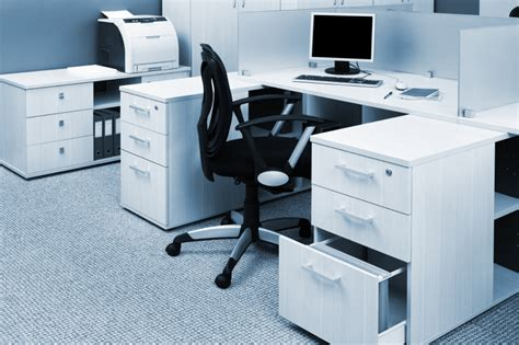 Desk Top Ikea 6 Reasons To Lease Your Office Equipment Brock Office