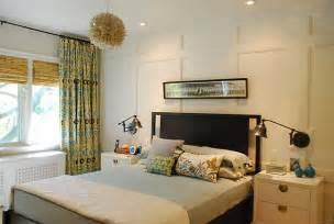 master bedroom renovation ideas master bedroom decorating ideas