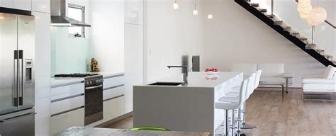 kitchen design perth wa the kitchen professionals