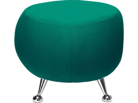 Soft Green Stool by Jupiter Soft Seating Stool Ofm 2001 Soft Seating