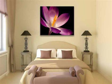 quadri per camere da letto 40 quadri moderni astratti per la da letto
