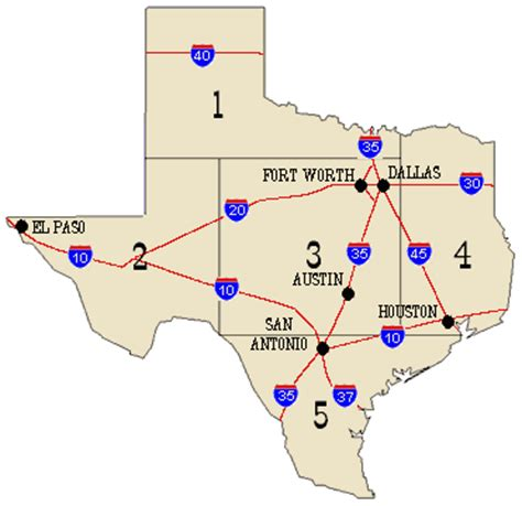 texas ghost towns map ghost towns of texas