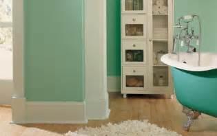 Seafoam Green Bathroom » New Home Design