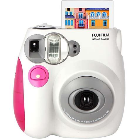 fujifilm instax mini 7s fujifilm instax mini 7s instant came end 5 13 2019 4 50 pm