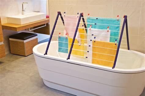 stendino da vasca da bagno best stendino da vasca da bagno images idee arredamento