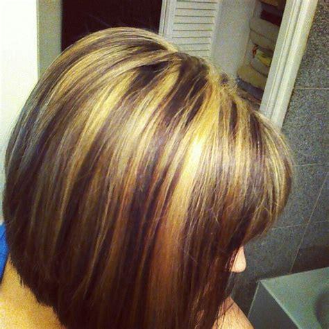 blonde hair with mocha mocha hair color with lowlights dark brown hairs of mocha