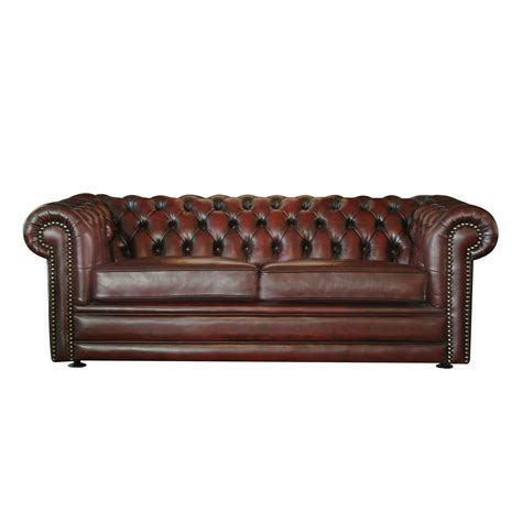 Wellington Sofa Moran Furniture