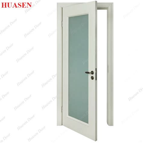 interior door with window insert interior entry door glass insert buy glass door insert