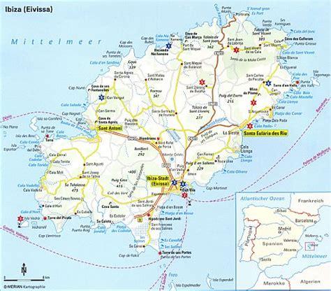 Hawaii House Ibiza Balearen