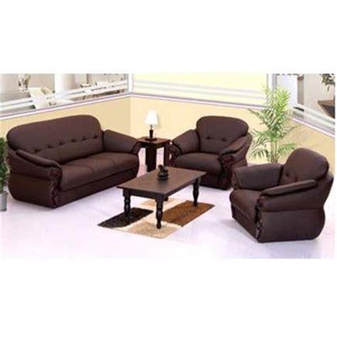 Sofa Sets In Damro Colomboo Lk