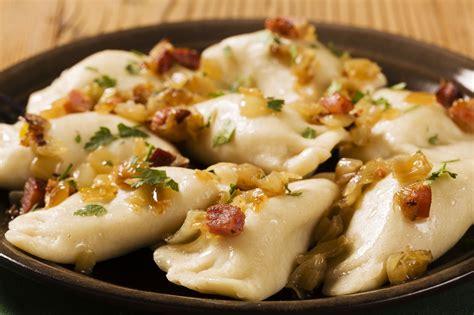 dumpling house chinese dumpling house food delivery takeout menu toronto