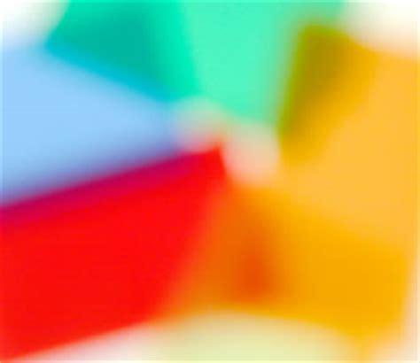 utsa colors colors