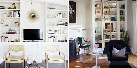 best decor hacks expensive ikea hacks upscale ikea