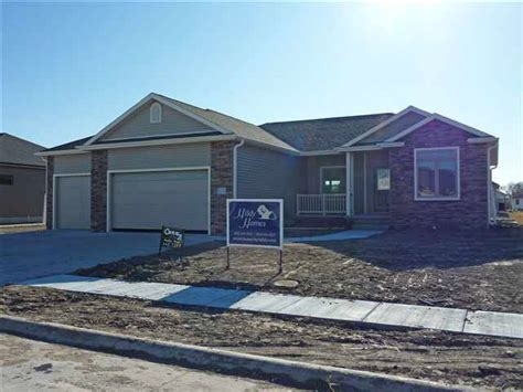 3207 37th st columbus ne 68601 realtor 174