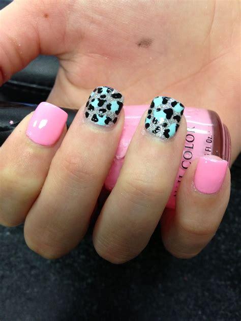 nail design instagram videos summer nail designs instagram lifestyles ideas