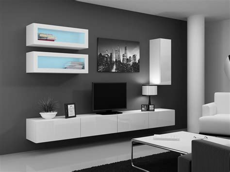 Home Design Ideas For Small Rooms by