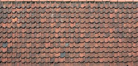 home texture roof tile texture image background