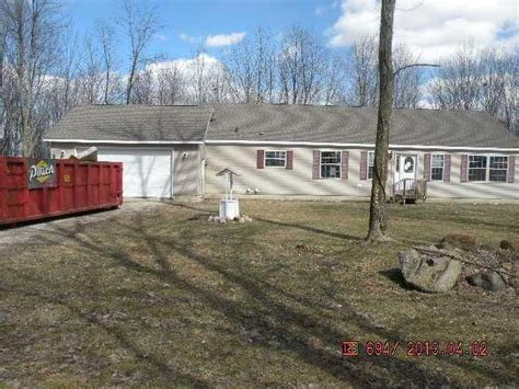 houses for sale in ionia mi ionia michigan reo homes foreclosures in ionia michigan search for reo properties