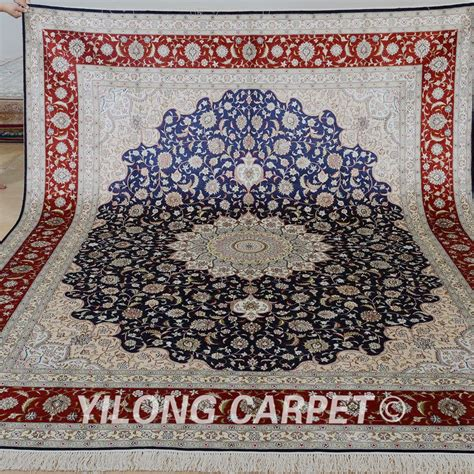 silk rug prices compare prices on kashmiri silk carpets shopping buy low price kashmiri silk carpets at