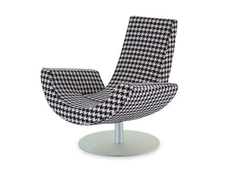 fauteuils fly fauteuil pivotant avec accoudoirs fly by arketipo design studio memo