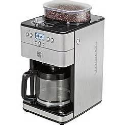 Coffee Machine And Grinder Combined Home Espresso Machines Coffee Makers Sears