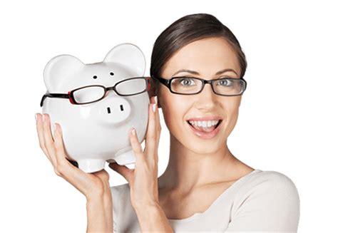 kredit sozialhilfe geld geldbedarf m 246 glichkeiten schnell zu geld zu kommen mit