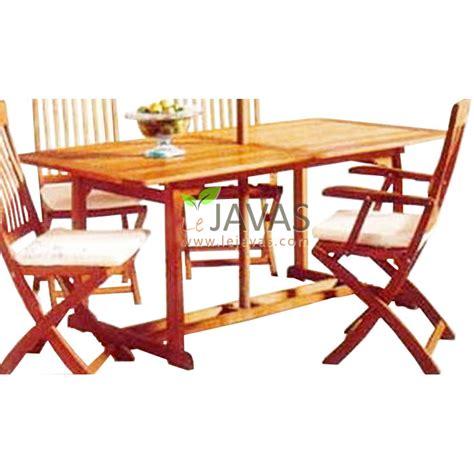 buro no pico teak garden furniture ireland teak garden furniture