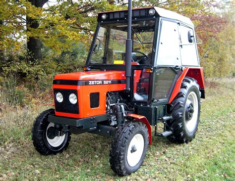 4340 zetor tractor wiring diagram wiring diagram