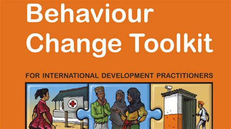 the behaviour tool kit behaviour solutions for today s tough classrooms books publications 芟lov茆k v t 237 sni