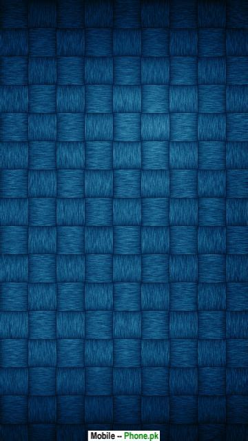 blue wallpaper hd for mobile blue abstract wallpapers wallpapers mobile pics