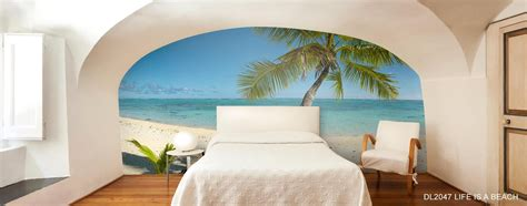 beach murals for bedrooms beach and tropical murals beach scene wallpaper beach wall murals bedroom ideas cplt