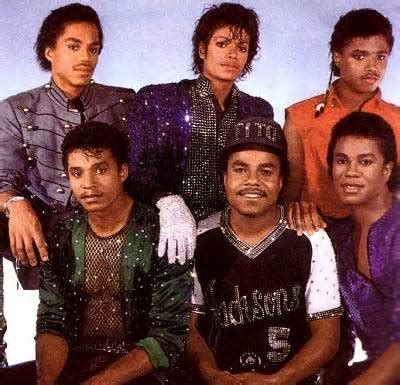 jackson s in honor of black history month 2015 the jackson 5