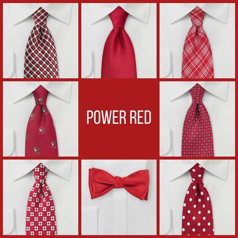 power tie colors 101 best color of the month s fashion images on