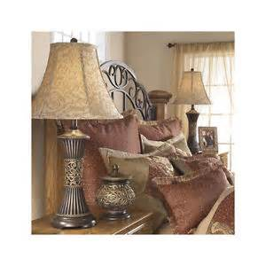 bedroom l shades pair table l 2 set shade light living room home style