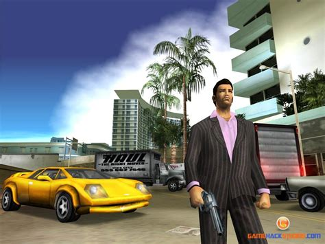 rockstar games full version free download for pc gta vice city free download full version pc game