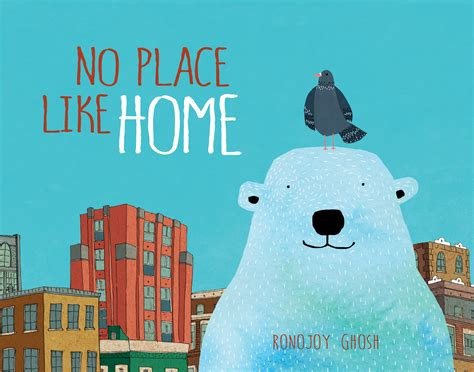 no place like home penguin books australia