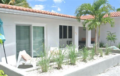 home design rx 28 home design rx brighton beach apartment turned