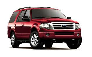 Ford Sub Wallpapers Ford Expedition Suv Car Wallpapers