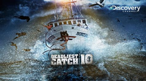 deadliest catch 2014 watch deadliest catch season 10 for free online 123movies com