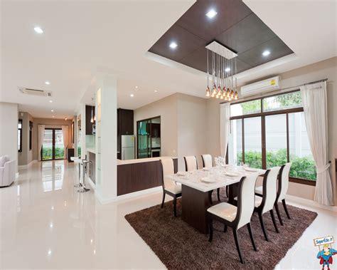 arredare sala da pranzo soggiorno pranzo arredamento idee per il design della casa