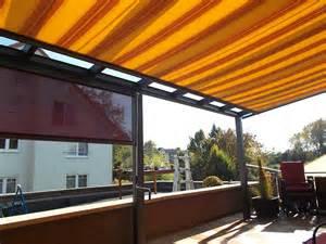 sonnensegel terrassenüberdachung chestha terrasse design 220 berdachung
