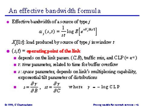 calculator bandwidth image gallery bandwidth formula