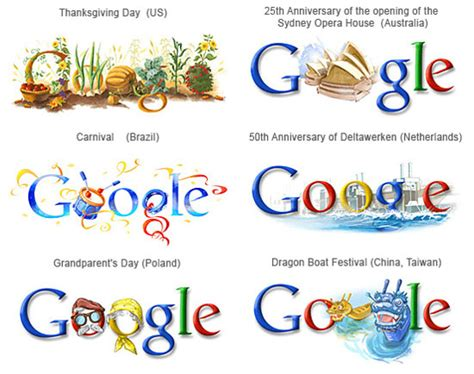 design a google logo online google offends some christians and some right wingers
