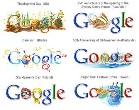 design google new logo google logos 02