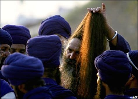 long haircut story for sikh sikh tattoo tattoo lawas
